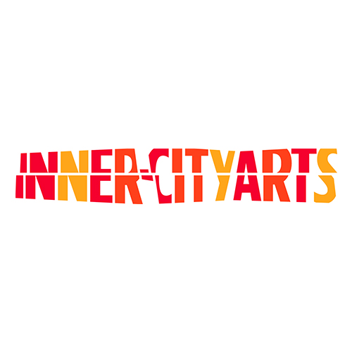 inner-city-arts-logo