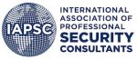 International Association of Professional Security Consultants (IAPSC)