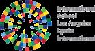 LILA_logo