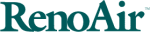 RenoAir_logo