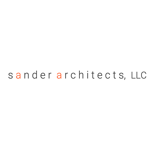 sander-architects-logo