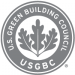 The US Green Building Counci