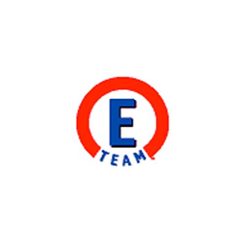 e-team-logo