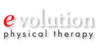 evolution physical therapy