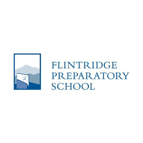 flintridge-logo
