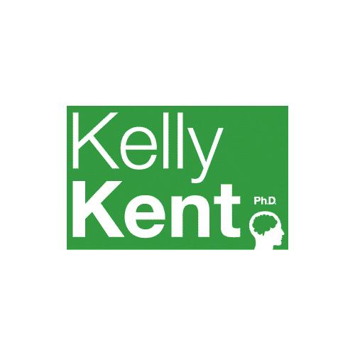 kelly-kent-logo