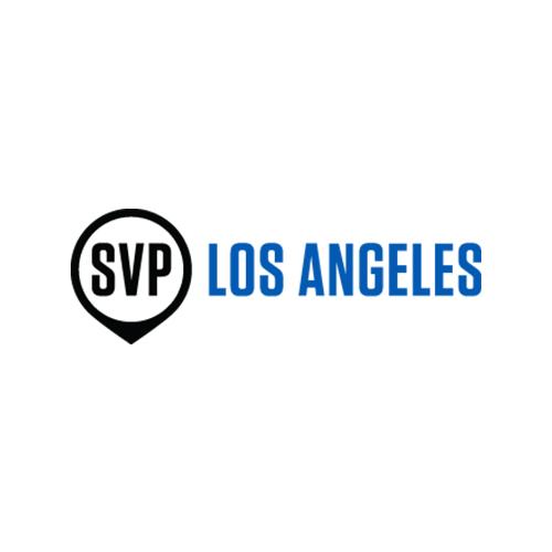 svp-la-logo