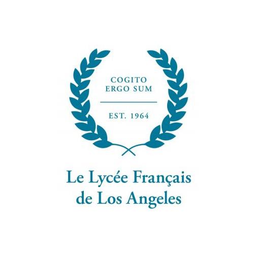 le-lycee-franc%cc%a7ais-de-los-angeles-logo