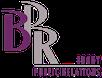 brody-pr-logo-footer