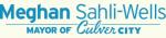 meghan-sahli-wells