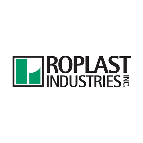roplast-industries-logo