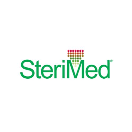 sterimed-logo