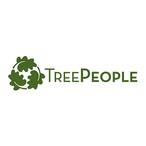 tree-people-logo