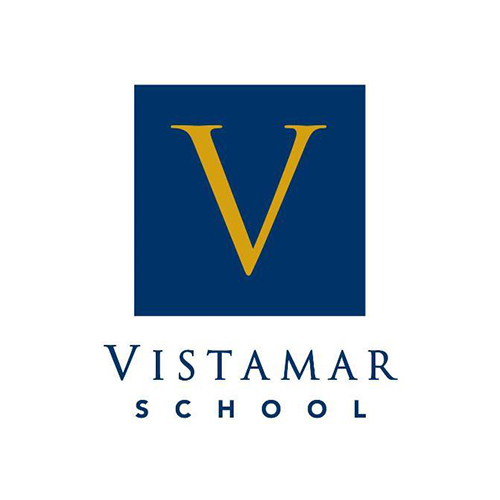 vistamar-school-logo